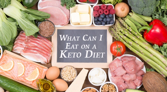 Good vs. Bad Fats on a Keto Diet
