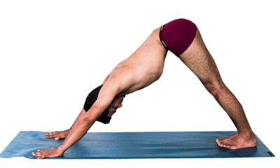 How to do Adho Mukha Svanasana its benefits and precautions