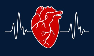6 reasons which lead to your heart failure