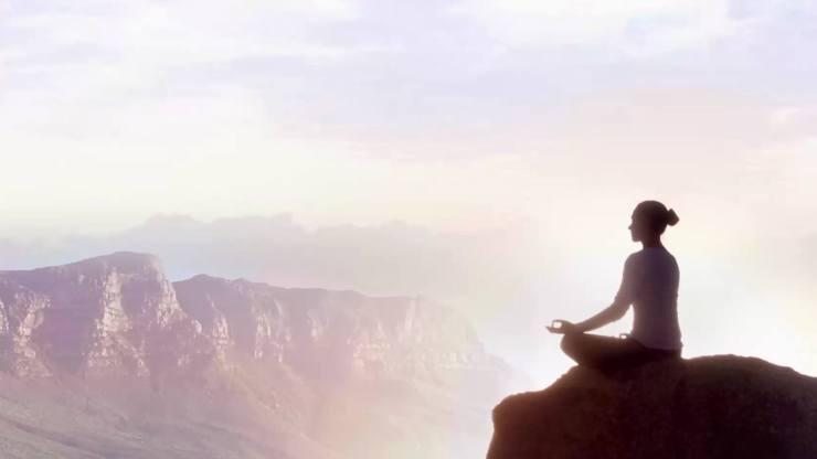 6 steps to go deep into meditation