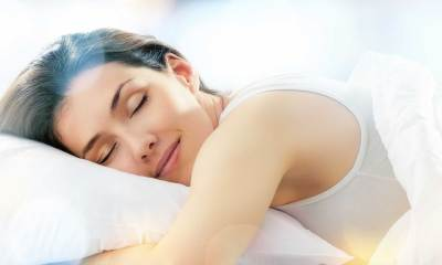 Know how more sleep is dangerous for you