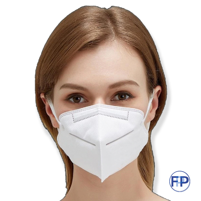KN95 virus protection masks for gyms and fitness center fitness promotional products