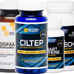 Mental_Performance_Stack_review-smart caffein ciltep magtech