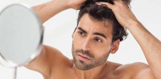 Profollica - Stop Hair Loss! Hair Recovery and Treatment system. Read reviews
