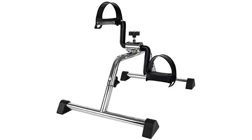 best medical pedal exercisers