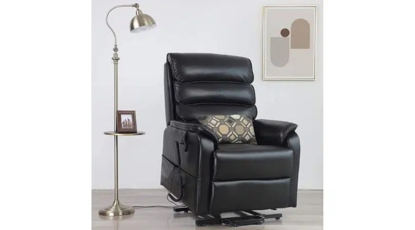 Irene House Lift Chair