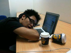 adrenal_fatigue_symptom
