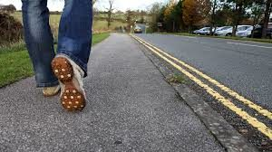 15-minutes-walk-distance