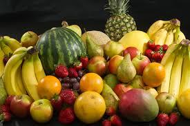 calorie-density-food-list