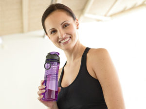 hydration-after-exercise