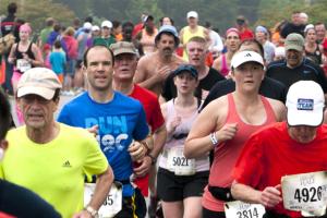 running-a-marathon-first-time