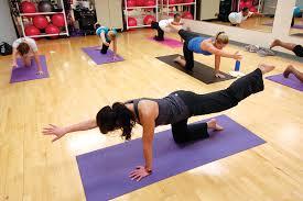 balance-training-exercises