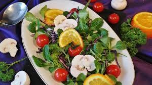 eat-healthy-recipes