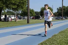 5-mile-training-plan