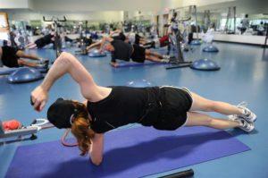anti-aging-exercise