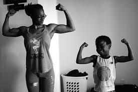 single-mom-fitness-workout
