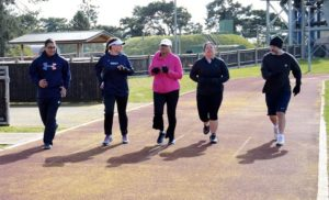 walk-to-lose-weight
