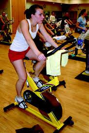 ab-workout- routine