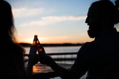 beer-yoga-benefits