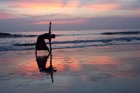 yoga-for-stress-free-mind
