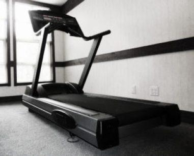 treadmill-exercise-routines