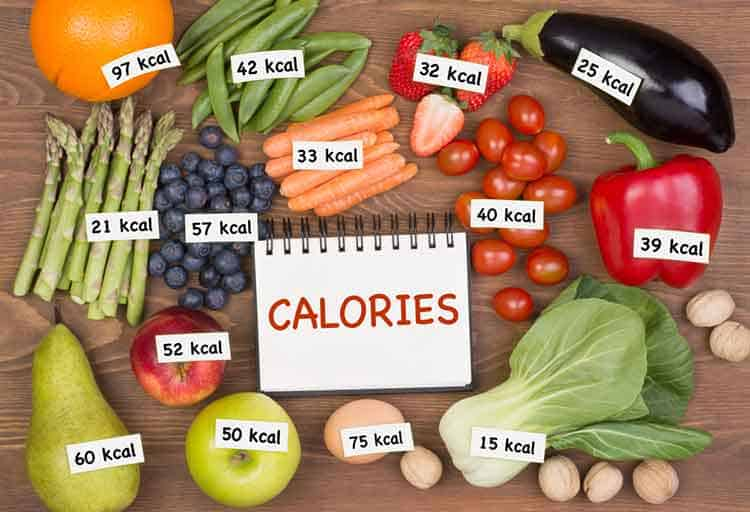 most commonly used unit of energy is the Calorie.