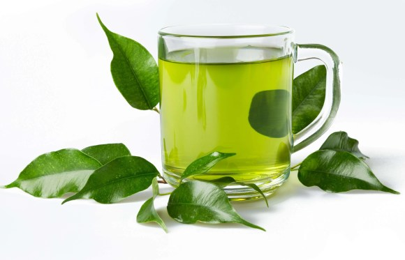 5 Reasons That Green Tea Benefits Weight Loss Top Reviews 2020