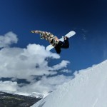 fintess vida coach eric manthey fitness vida 2016 keystone ski resort