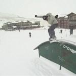 fintess vida coach eric manthey fitness vida 2009 granby ranch ski resort