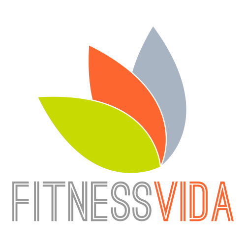 fitness vida coaching and personal training uvita costa rica