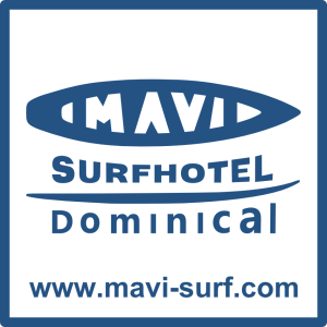 mavi surf fitness vida surf fitness surf camp playa dominical