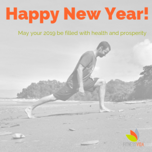 new year new you 5 tips for creating more time to dedicate to wellness