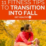 Fitness And Workout Tips 2017 Check Out Our Article On The 11 Best Things To Do To Transitio
