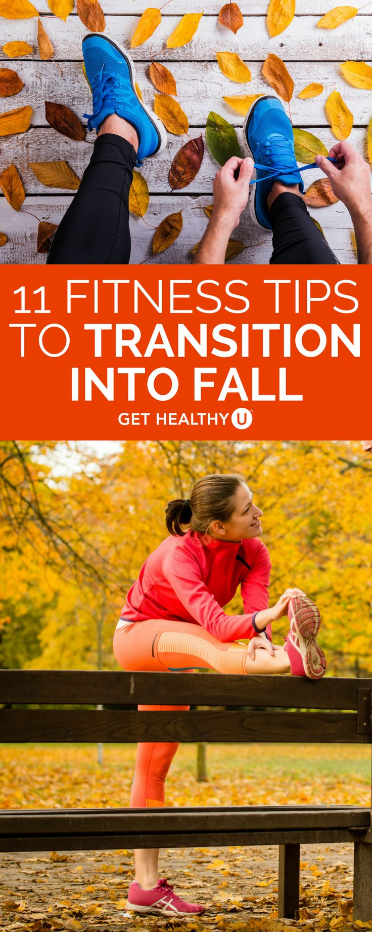 Fitness And Workout Tips 2017 Check Out Our Article On The 11 Best Things To Do To Transition