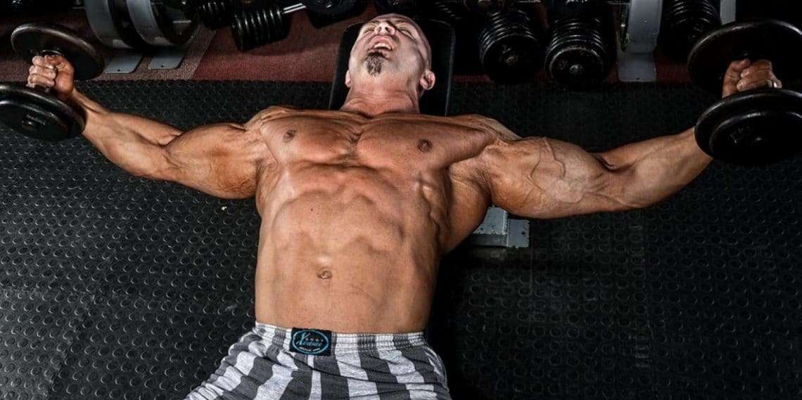 11 Worst Workout routines You Ought to Keep away from Like The Plague! (Up to date)