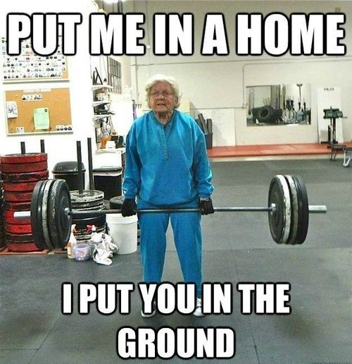 funny-weight-lifting-granma-put-me-in-home-ground-pics