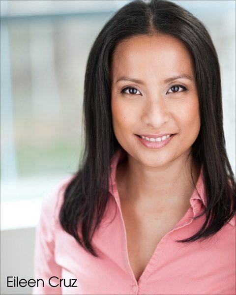 Eileen-Cruz -Meditation-For-Beginners-Fitness with PJ