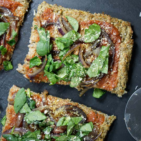 cauliflower-crust-pizza-Fitness-with-PJ-blog