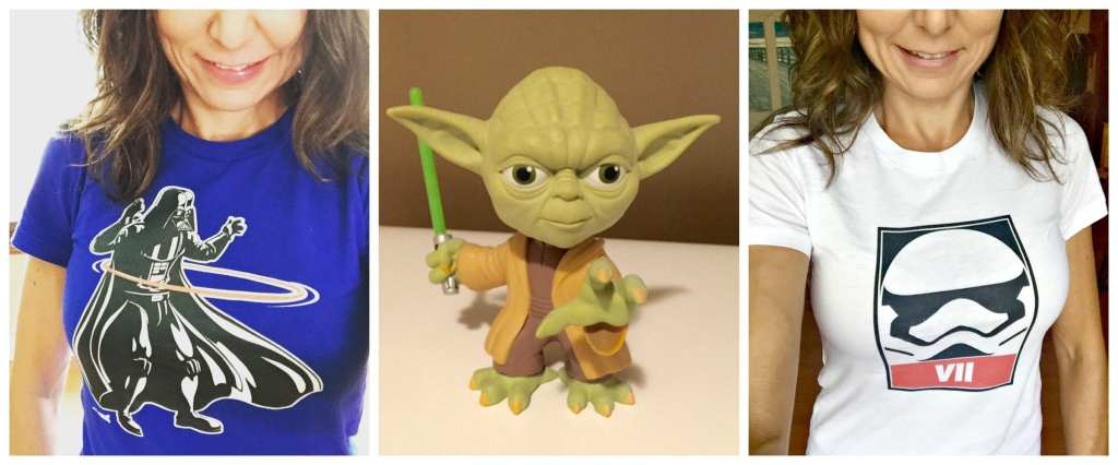star_wars_collage_fitness_with_pj