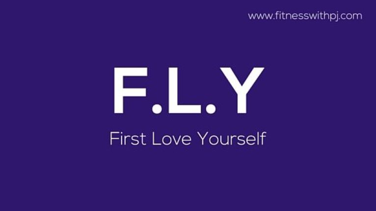 fly-first-love-yourself-fitness-with=PJ