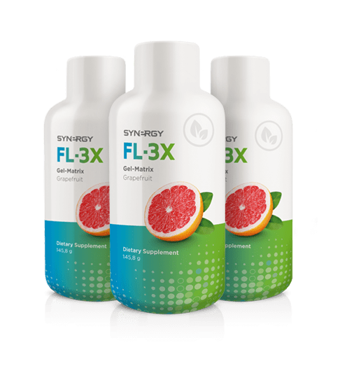 Flex products