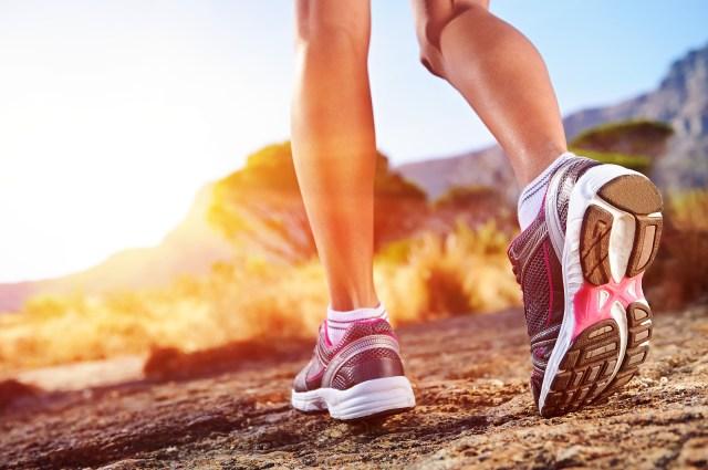 Tips para adelgazar corriendo