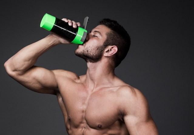 drink-of-creatine-mono.jpg