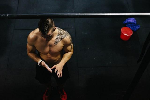 muscle-dysmorphia-or-bigorexia-is-a-disorder-that-pushes-men_emsa