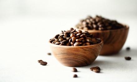 Cafeína como ayuda ergogénica en el deporte