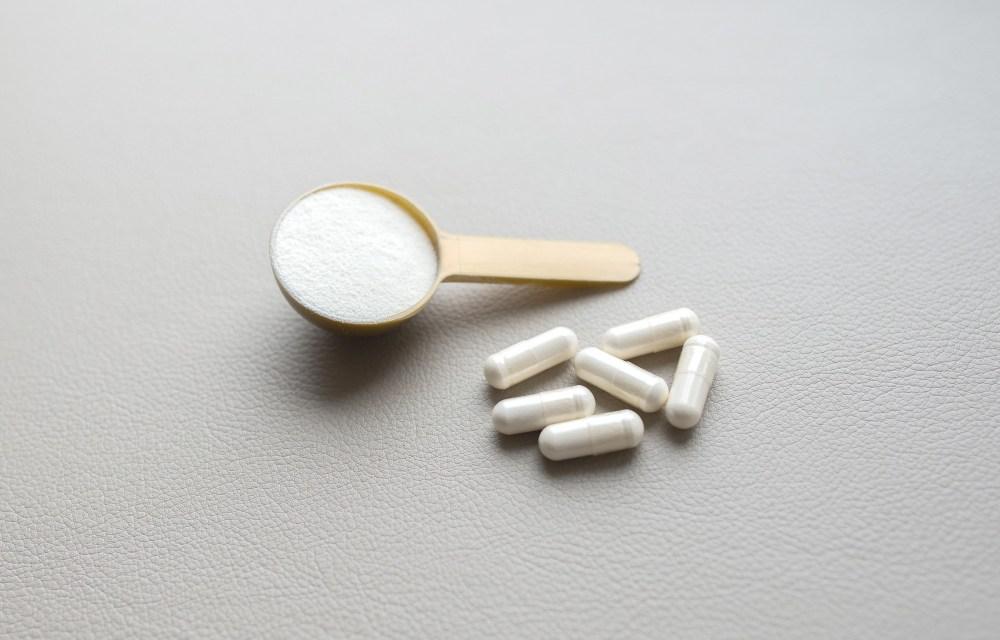 L-lisina.  los beneficios de su consumo como suplemento alimenticio