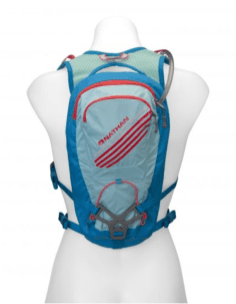 Nathan Moxy Hydration Pack