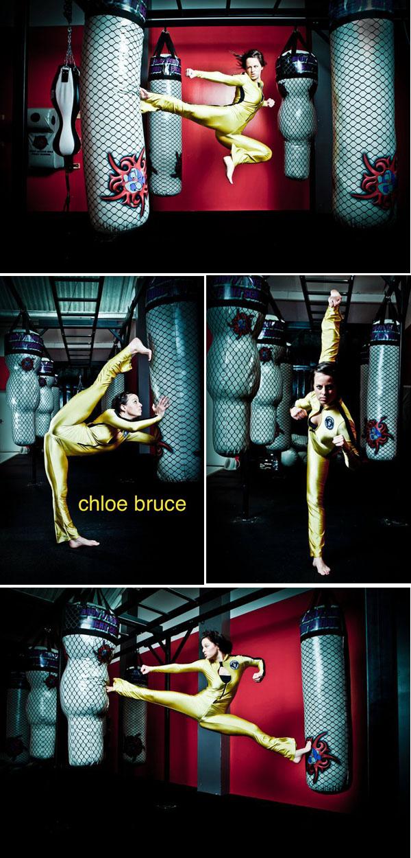 Chloe Bruce 02 Fitnish Com