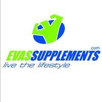 Eva's Supplements