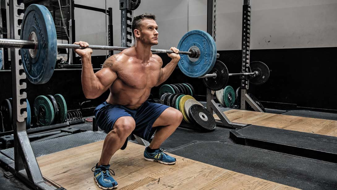 6 Fitness Myths That Need To Die ASAP – Part 2